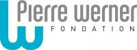 image for Fondation Pierre Werner