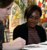 image for Förderung der Integration junger Einwanderer durch Ausbildung