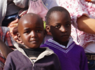 image for Appui à la zone de santé d'Iboko en République Démocratique du Congo