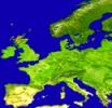 image for Stiftung für europäische Bildung und Kultur