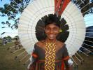 image for Bau eines Studentenwohnheims für das indigene Volk in Brasilien