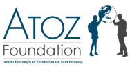 image for Atoz Foundation