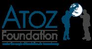 image for Atoz Foundation