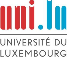 image for Communiqué de presse - Luxembourg University Foundation