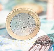 image for In der Presse: Das Geld und der gute Zweck