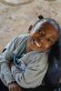 image for Fondation pour les soins de santé en province d'Équateur