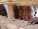 image for Strenthgening of the educational system in Malawi