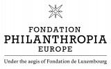 image for Fondation Philanthropia Europe