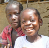 image for Family strengthening program in Sinje, Liberia