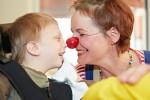 image for Hilfe für Menschen mit einer unheilbaren Krankheit