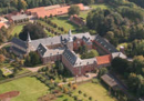 image for Conservation of the monastery Abbey de Postel in Flanders, Belgium