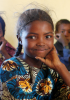 image for School enrollment in the Agadez region of Niger