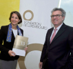 image for Dans la presse: «L'envol» de la philanthropie