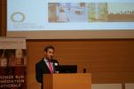 image for Planification philanthropique successorale
