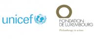 image for Communiqué de presse: UNICEF-Luxembourg et la Fondation Espoir luttent contre la mutilation génitale féminine