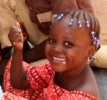 image for Family strengthening in the city of Tahoua, Niger
