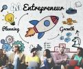 image for Stimuler l'entreprenariat social