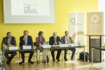 image for Communiqué de presse - Fondation Enovos: Mettre les énergies de demain au cœur de la recherche scientifique et de l'innovation -