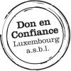 image for La Fondation de Luxembourg reçoit le Label Don en Confiance Luxembourg