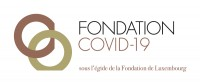 image for Fondation COVID-19