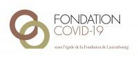 image for Fondation COVID-19