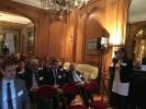 image for Business Club France-Luxembourg sur le thème de l'Economie Sociale et Solidaire