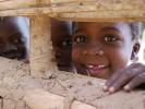 image for Formation d'enseignants et promotion des établissements scolaires au Malawi