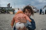 image for Assistance médicale pour les migrants en Serbie