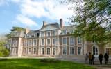 image for Des châteaux du bonheur