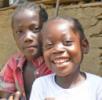 image for Programme de renforcement familial à Sinje, Libéria