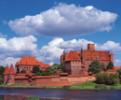 image for Fondation Marienburg