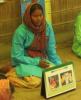 image for Santé et autonomisation des femmes au Bangladesh