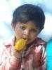 image for Formation à la santé dans les états du Maharashtra, Chhattisgarh et Madhya Pradesj en Inde