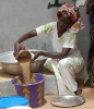 image for L'investissement responsable – Une nouvelle génération de philanthropes