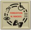 image for Fondation N. Mackel