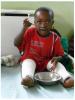 image for Accompagnement et formation médicale en République Démocratique du Congo