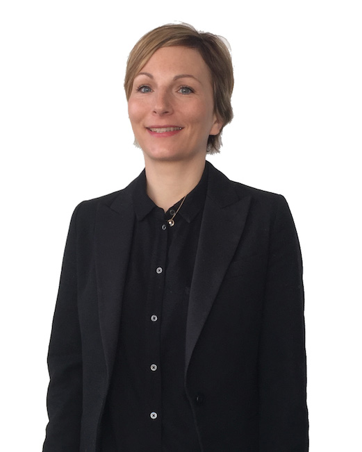 Nicole Wiesner